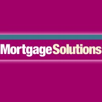 The Top 10 stories on Mortgage Solutions this week – 11/08/2017