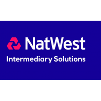 NatWest confirms 0.2% product transfer fee launch before Christmas