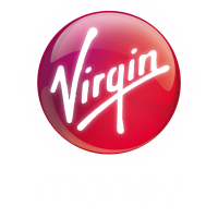 Virgin Money reports mortgage pipeline growth in quarter one