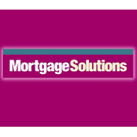 This week's top 10 stories on Mortgage Solutions – 21/04/17