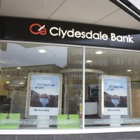 Clydesdale confirms position on BTL stress test calculation