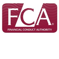 FCA: 20 firms applying for bank authorisation