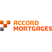 Accord extends retention proc fee pilot