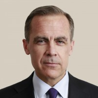 Mark Carney drops further hints of Bank of England interest rate rise