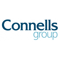 Connells shakes off Brexit to report £73m profits