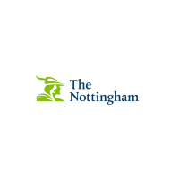 Nottingham Building Society boosts BDM team