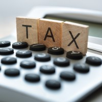 Landlords in South East suffering most from tax changes