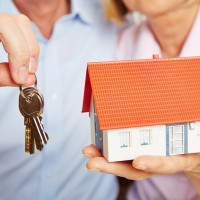 Downsizing pensioners turn to part exchange for quick home sales – Spicerhaart