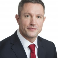Santander for Intermediaries appoints three more BDMs