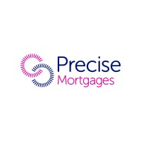 Precise launches 'market disrupting' pay rate-assessed five-year fix