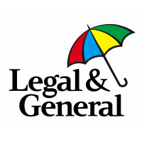 Legal and General Mortgage Club hits £53bn of mortgage completions