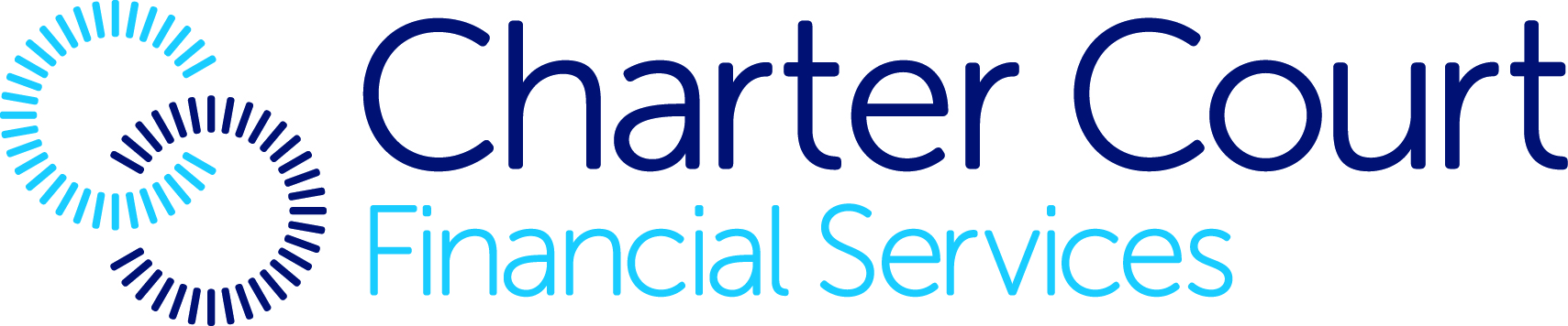 Charter Court Financial Services