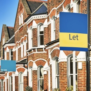 TMW ups buy-to-let LTVs to 80%