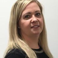 Octopus Property strengthens development team