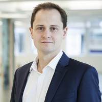 LendInvest launches pre-construction finance