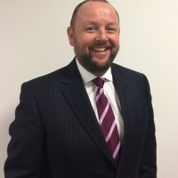 Newcastle refreshes mortgage range and appoints 3 BDMs