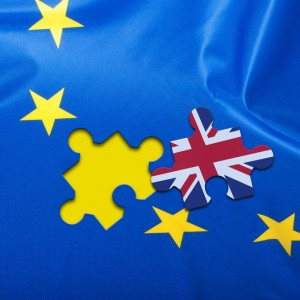 Property market predicts ongoing uncertainty as Brexit sinks in