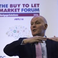 The Buy To Let Market Forum 2016 in numbers: Rise to the challenge of change