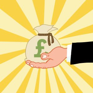 Family Building Society to pay retention proc fees