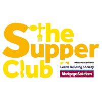 A broker's view behind the headlines – The Southampton Supper Club debate