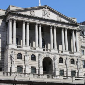 First-time buyers prop up fall in lending – BoE