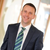 Tipton adds high income multiple deals and shared ownership fixes to range