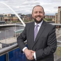 The Newcastle simplifies self-employed mortgage applications