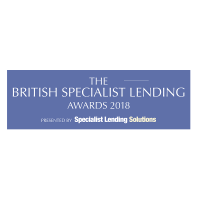 Nominate now: One week left to vote in The British Specialist Lending Awards 2018