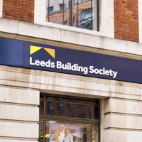 Leeds BS drives mortgage lending up 28% to £4bn