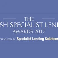 Nominations now open for The British Specialist Lending Awards