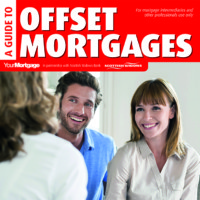 A broker's guide to offset mortgages