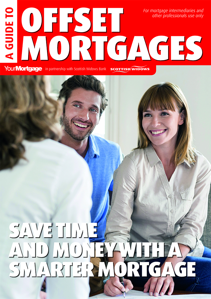 front cover mortgage broker mag