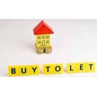 Skipton and Kent Reliance cut buy-to-let rates