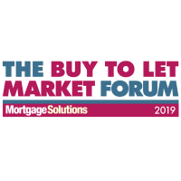 The Buy to Let Market Forum 2019