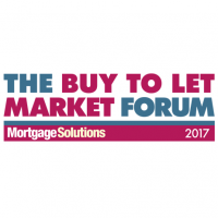 The Buy to Let Market Forum 2017