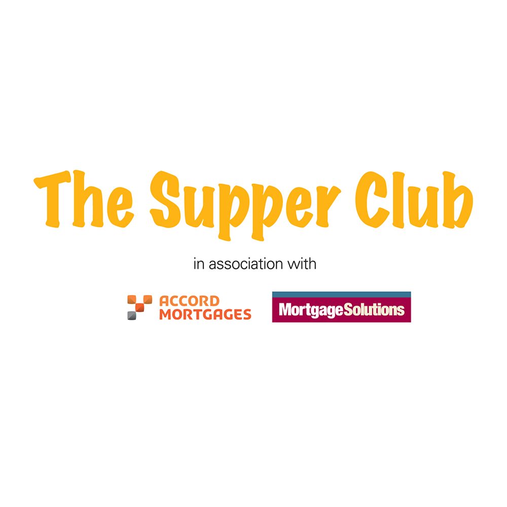 Supper Club logo Accord Nov 2016