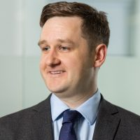 Aldermore overhauls commercial mortgage range