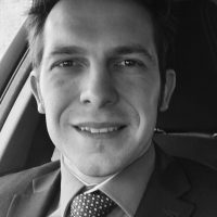 Know Your BDM: Gareth Broome, Prestige Finance