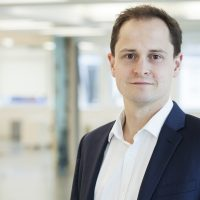 LendInvest launches streamlined development product switch process