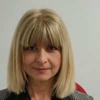 PMS adds Vida Homeloans to panel