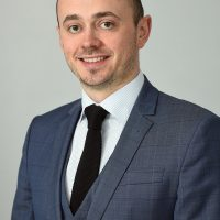 Crystal Specialist Finance appoints development finance director in growth push