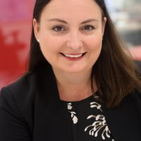 Pepper Homeloans appoints Rhona Potter to bolster brand
