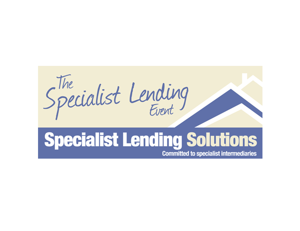 The Specialist Lending Event