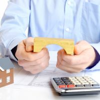 Mortgage brokers say new bridging lenders must shape up to earn panel place
