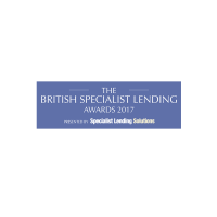 Nominate the industry's best for the British Specialist Lending Awards 2017