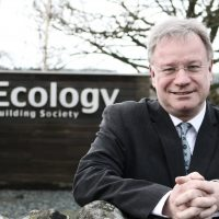Ex-Co-op mortgage manager joins Ecology BS as COO