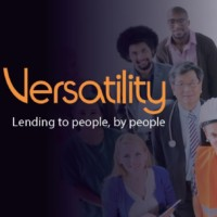 Exclusive: Mansfield Building Society to launch Versatility specialist mortgage brand