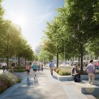 St Modwen 'close to Nine Elms sale'