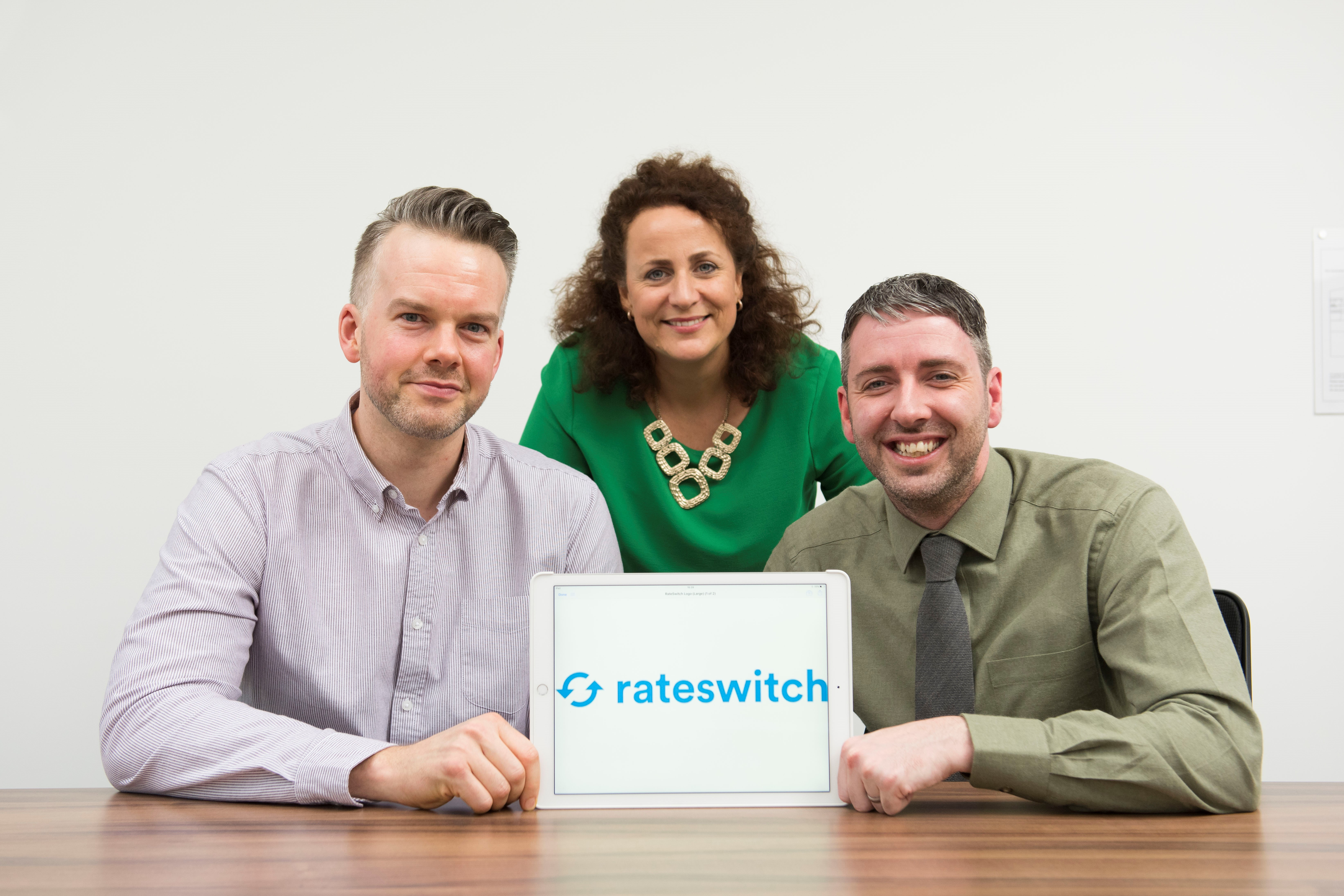 rateswitch team