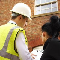 Homeowners silenced over compensation claims for new-build property problems